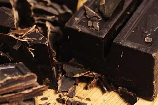 Chocolite para adelgazar